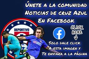 Noticias Cruz Azul